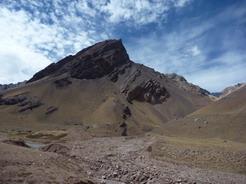 3nov2010 周囲の山