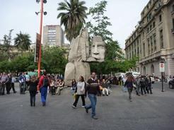 19nov2010 アルマス広場