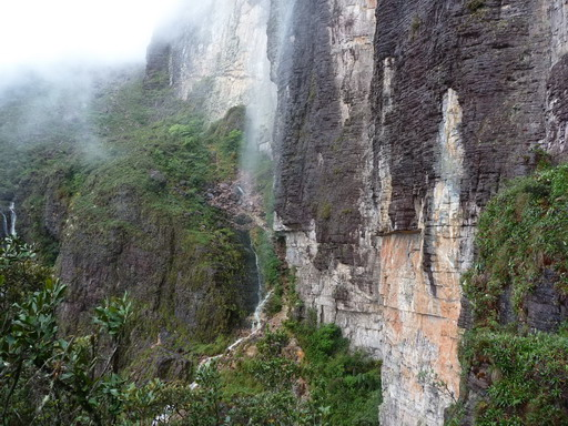 12dec2010 滝の下