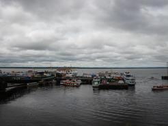 21dec2010 ネグロ川の船着場