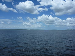 3ja2011 グアジャラ湾
