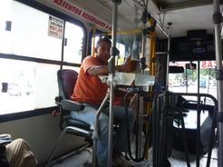 5jan2011 ベレンの路線バス