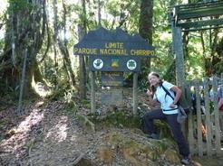 4mar2011 国立公園入口