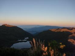 5mar2011 山頂からの眺め