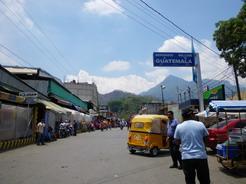 3jun2011 メシヤのグアテマラ国境
