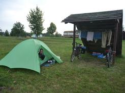 27jul2011 プライベート・キャンプ場?