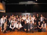 2009_11_07_試演会