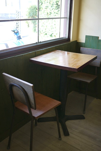 つむぎ食堂0010