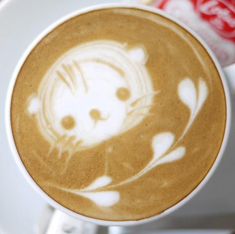 presto coffee0031