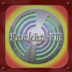 ROCKET-FM CREW