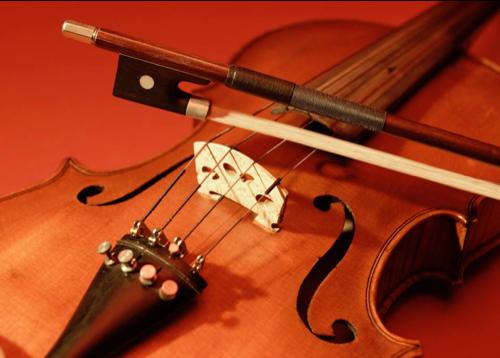 violin(変換後)