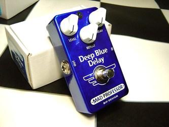 deep-blue-delay.jpeg