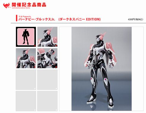 catalog image