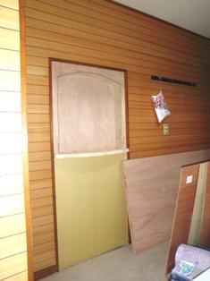 blog K様邸-3 001