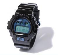 XXX G-SHOCK DW6900