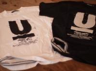 "UNDERCOVER 2010-2011A/W ""Avakareta Life"" PHOTO EXHIBITION"