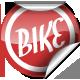 Sticker[BIKE]