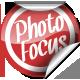 Sticker[PhotoFocus]