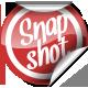 Sticker[Snapshot]