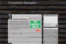 sup01_sample1.jpg