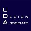 UDA建築設計