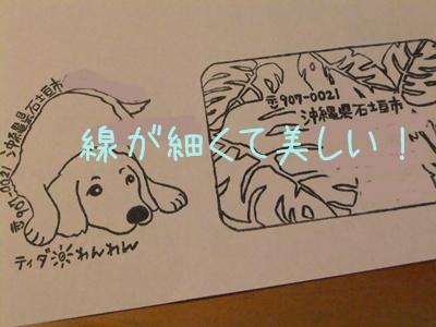 2011_09120024.jpg