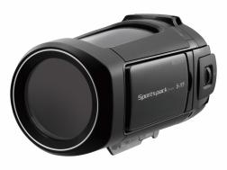 SPK-CXB.jpg