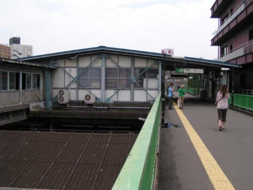 ChibaStnishi_20090901033134.jpg