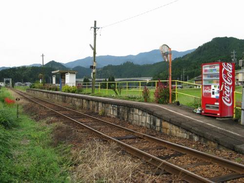 Nagaragawa_rw_Akaike_stn.jpg