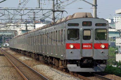 Tokyu-8500-2.jpg