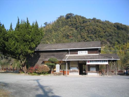 kareigawa.jpg