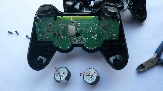 Cordless Rumblepad-3
