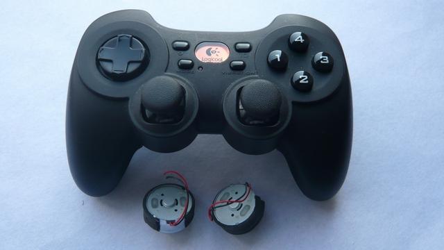 Cordless Rumblepad-4