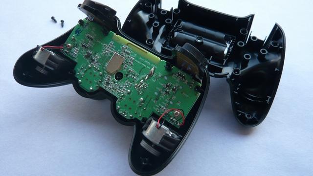 Cordless Rumblepad-2