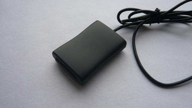 GPW-600-2.jpg