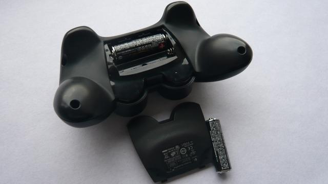 GPW-600-3.jpg