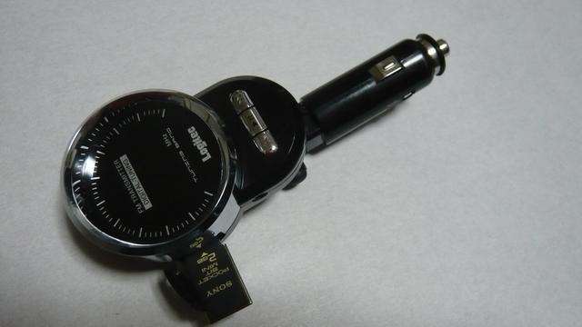 LAT-FM311Ua.jpg