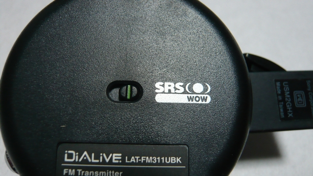 LAT-FM311Uc.jpg