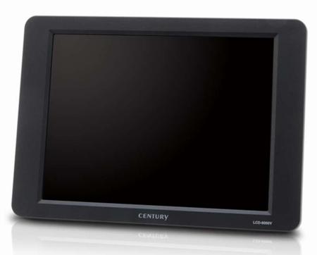 LCD-8000Vtop.jpg
