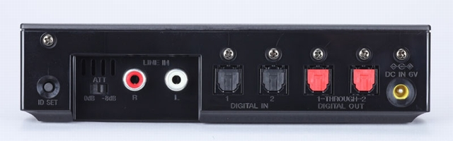 MDR-RF7100e.jpg