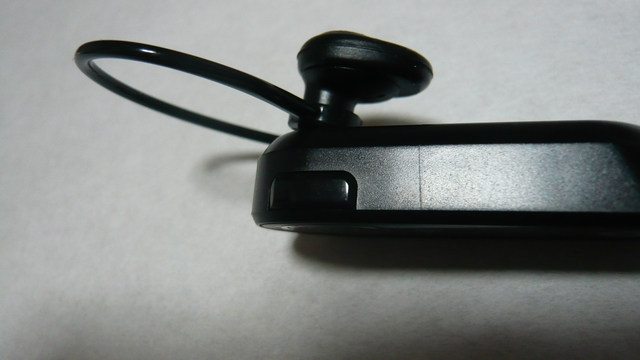 MOT-H300-c.jpg