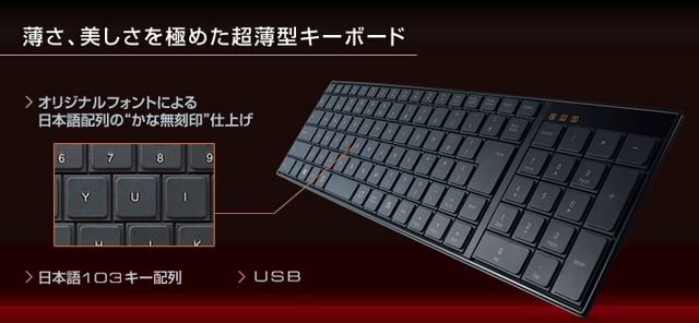 TK-FCP004.jpg