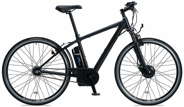 eneloopbike2.jpg