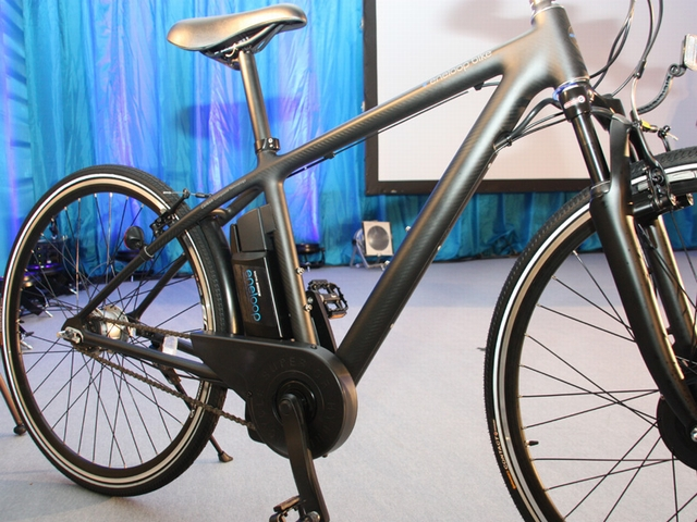 eneloopbike4.jpg