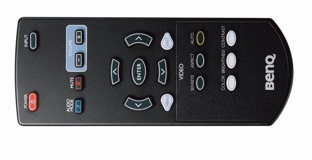 m2700hd_remote_control.jpg