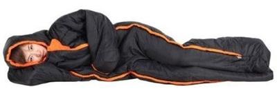 sleepingbag4.jpg