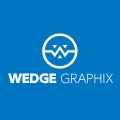 wedgewedge