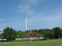 八景島オフ その2