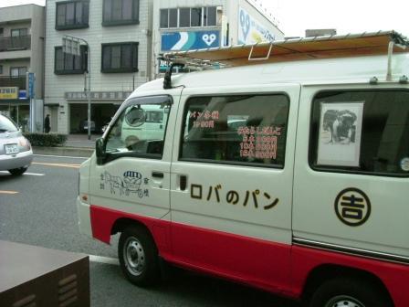 そうだ!京都へ行こう。(いろいろ編)