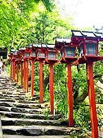 京都!京都!